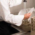 Küchenbedarf